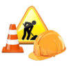 Construction Engineering and Inspection Services Logo
